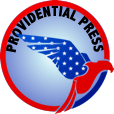 Providential Press Publishing